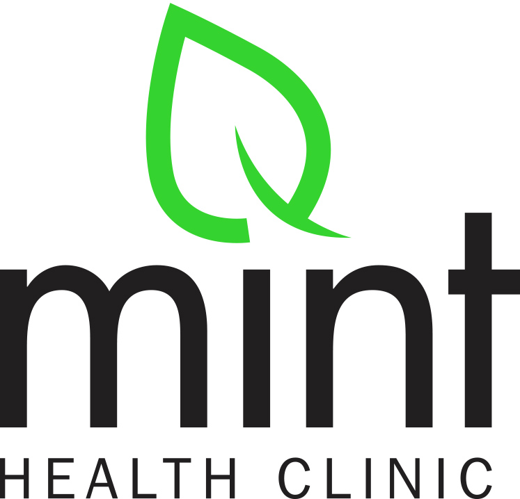Mint Health Clinic